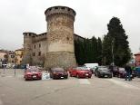15° raduno di Primavera (Monti Cimini - Vasanello)_1