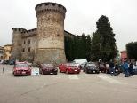 15° raduno di Primavera (Monti Cimini - Vasanello)_3