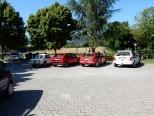 17° Raduno d'estate - Terminillo_2