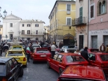 Etruschi 2003_8