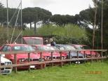 Frascati 2010_3