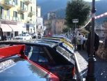 Guarcino 2006_1