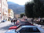Guarcino 2006_3