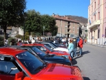 Guarcino 2006
