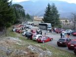 Guarcino 2006_5