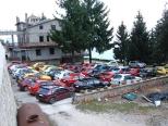 Guarcino 2006_8