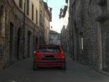 Gubbio 2011_11