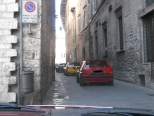 Gubbio 2011_12