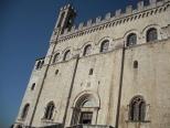 Gubbio 2011_13