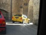 Gubbio 2011_14
