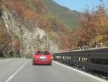 Gubbio 2011_15