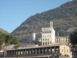 Gubbio 2011_3