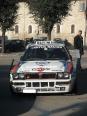 Gubbio 2011_5