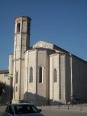 Gubbio 2011_6
