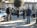 Gubbio 2011_7