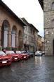 Montalcino 2009