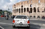 Roma 2010_2