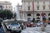 Roma 2010_4
