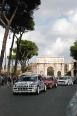 Roma 2010_5