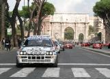 Roma 2010_6