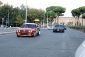 Roma 2010_7