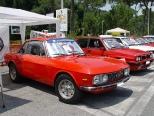 Roma Motor Show 2007_10