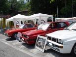 Roma Motor Show 2007_11