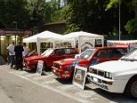 Roma Motor Show 2007_14