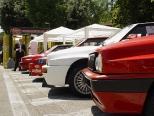 Roma Motor Show 2007_15