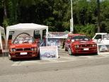 Roma Motor Show 2007_3
