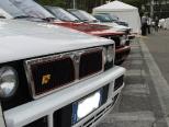 Roma Motor Show 2007_5