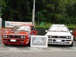 Roma Motor Show 2007_6