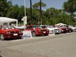 Roma Motor Show 2007_8