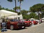 Roma Motor Show 2007_9