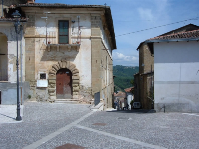 Montereale 2006_1